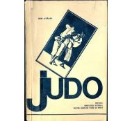 JUDO-ION AVRAM