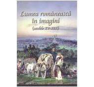 ALBUM LUMEA ROMANEASCA IN IMAGINI