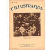 L'ILLUSTRATION-6 MAI 1933-2