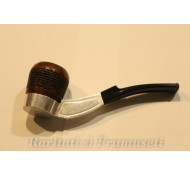 PIPA PEACEMAKER, MADE IN ENGLAND, L=13CM