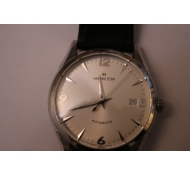 CEAS AUTOMATIC HAMILTON-SWISS MADE