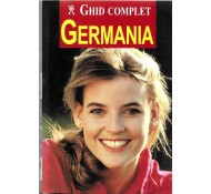 GHID COMPLET - GERMANIA