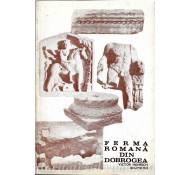 FERMA ROMANA DIN DOBROGEA
