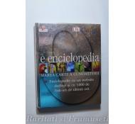 E.ENCICLOPEDIA BY GOOGLE