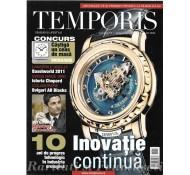 TEMPORIS NR.19