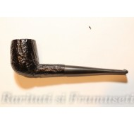 PIPA RAVELLE, REAL BRIAR