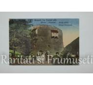 CARTI POSTALE NECIRCULATE ROMANIA