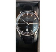 CERTINA AUTOMATIC-DS-1 POWERMATIC 80