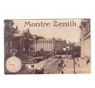 MONTRE ZENITH-1930